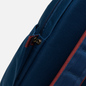 Рюкзак The North Face Daypack 22L Blue Wing Teal/Barolo Red фото - 4
