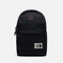 Рюкзак The North Face Daypack 22L TNF Black Heather фото- 0
