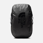 Рюкзак The North Face Icebox TNF Black фото- 0