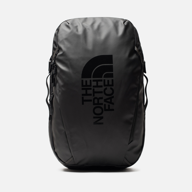 Рюкзак The North Face Icebox TNF Black