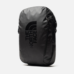 Рюкзак The North Face Icebox TNF Black фото- 6