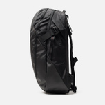 Рюкзак The North Face Icebox TNF Black фото- 7