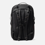 Рюкзак The North Face Icebox TNF Black фото- 8
