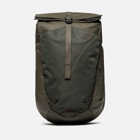 Рюкзак The North Face Itinerant 15 Inch New Taupe Green