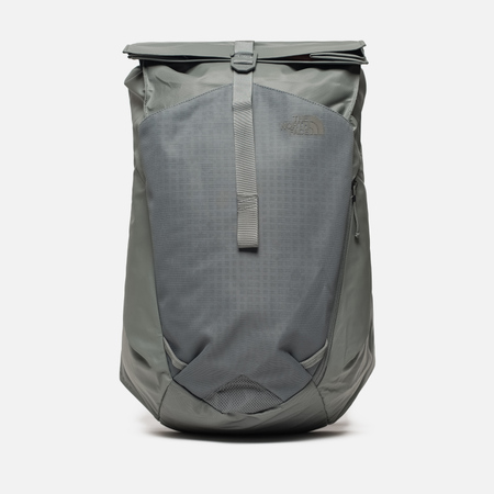 Рюкзак The North Face Itinerant Sedona/Sage Grey