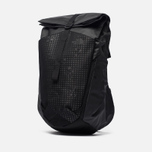 Рюкзак The North Face Itinerant TNF Black фото- 1