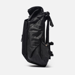 Рюкзак The North Face Itinerant TNF Black фото- 2