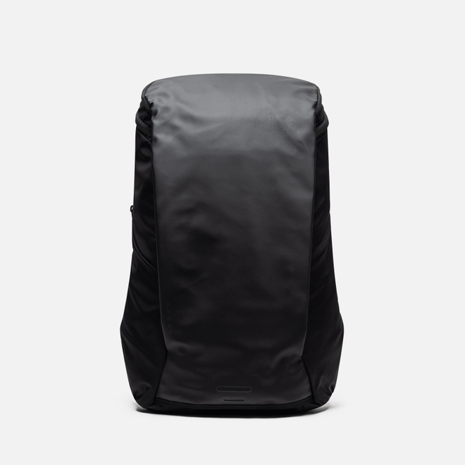 Рюкзак The North Face Kaban TNF Black