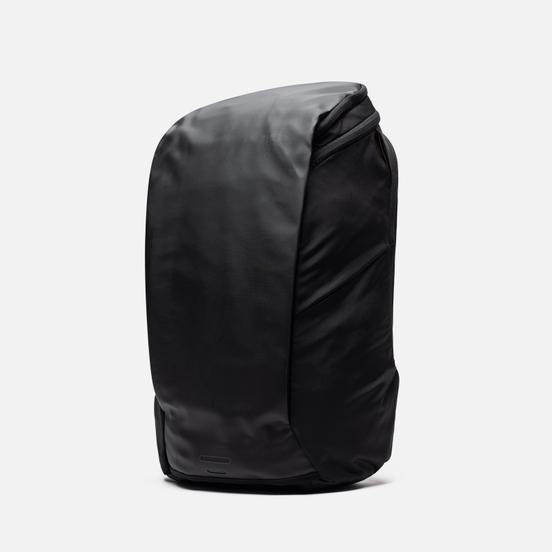 Рюкзак The North Face Kaban TNF Black