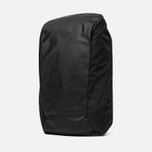 Рюкзак The North Face Kaban TNF Black фото- 1