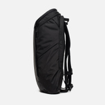 Рюкзак The North Face Kaban TNF Black фото- 2