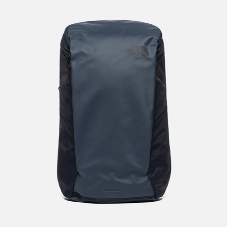 Рюкзак The North Face Kaban Urban Navy