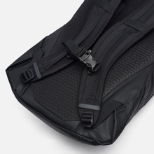 Рюкзак The North Face Peckham TNF Black фото- 4