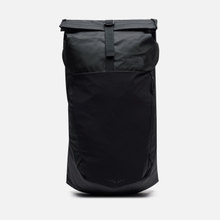 Рюкзак The North Face Peckham TNF Black фото- 0