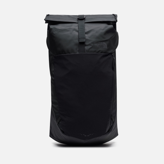 Рюкзак The North Face Peckham TNF Black