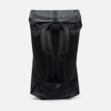 Рюкзак The North Face Peckham TNF Black фото- 2