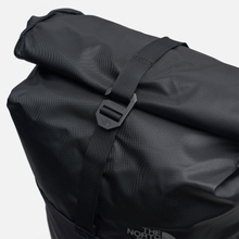 Рюкзак The North Face Peckham TNF Black фото- 3