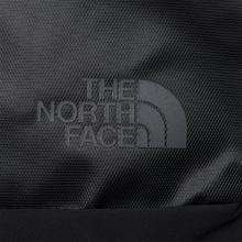 Рюкзак The North Face Peckham TNF Black фото- 4