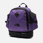 Рюкзак The North Face Wasatch Reissue Tillandsia Purple/TNF Black фото- 1