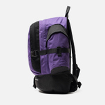 Рюкзак The North Face Wasatch Reissue Tillandsia Purple/TNF Black фото- 2