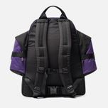 Рюкзак The North Face Wasatch Reissue Tillandsia Purple/TNF Black фото- 3