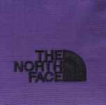 Рюкзак The North Face Wasatch Reissue Tillandsia Purple/TNF Black фото- 7