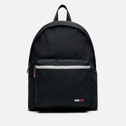 Рюкзак Tommy Jeans Cool City Nylon Black