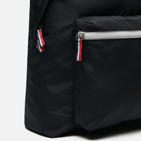Рюкзак Tommy Jeans Cool City Nylon Black