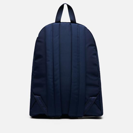 Рюкзак Tommy Jeans Cool City Nylon Black Iris