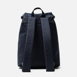 Рюкзак Tommy Jeans Crest Heritage Dark Sapphire фото- 3