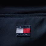 Рюкзак Tommy Jeans Crest Heritage Dark Sapphire фото- 4