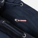Рюкзак Tommy Jeans Crest Heritage Dark Sapphire фото- 5