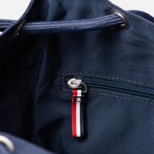 Рюкзак Tommy Jeans Heritage Print Americana фото- 8