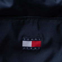 Рюкзак Tommy Jeans Heritage Print Americana фото- 7
