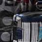 Рюкзак Tommy Jeans Heritage Print Americana фото - 4