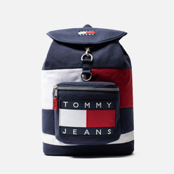 Рюкзак Tommy Jeans RWB Polar Corporate