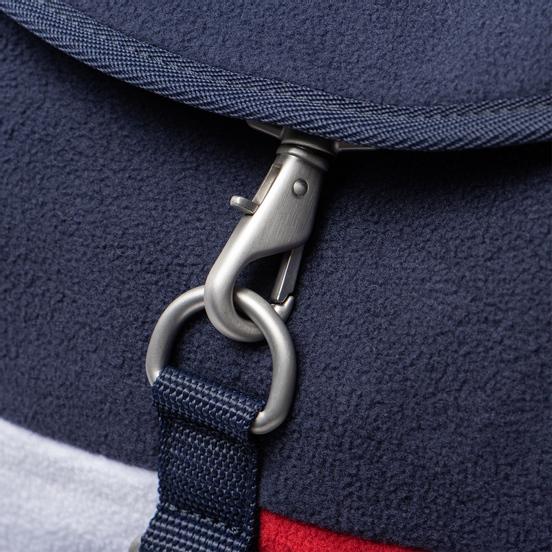 Рюкзак Tommy Jeans RWB Polar Corporate