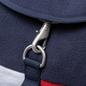 Рюкзак Tommy Jeans RWB Polar Corporate фото - 5