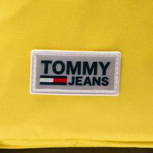 Рюкзак Tommy Jeans Urban Varsity Colorblock фото- 8