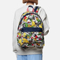 Рюкзак Tommy Jeans x Looney Tunes All Over Print фото - 5