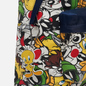 Рюкзак Tommy Jeans x Looney Tunes All Over Print фото - 4