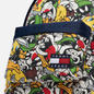 Рюкзак Tommy Jeans x Looney Tunes All Over Print фото - 3