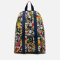 Рюкзак Tommy Jeans x Looney Tunes All Over Print фото - 2