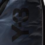 Рюкзак Y-3 Base Conavy/Black фото- 9
