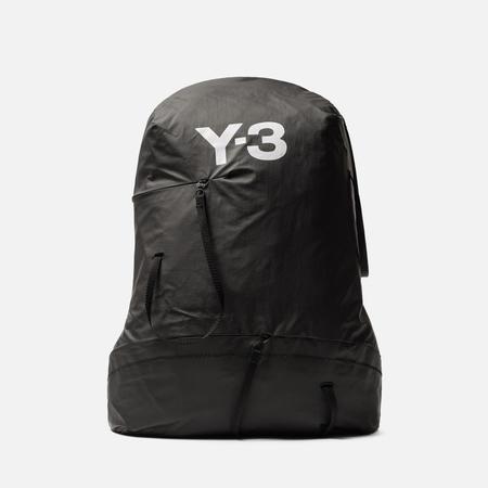 Рюкзак Y-3 Bungee Black