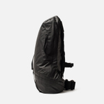 Рюкзак Y-3 Bungee Black фото- 2
