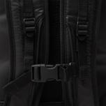 Рюкзак Y-3 Bungee Black фото- 5