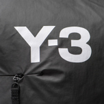 Рюкзак Y-3 Bungee Black фото- 6