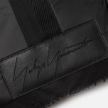 Рюкзак Y-3 Bungee Black фото- 7