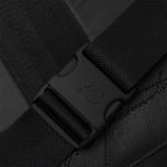 Рюкзак Y-3 Bungee Black фото- 8